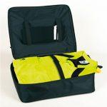 4306 - uniform case