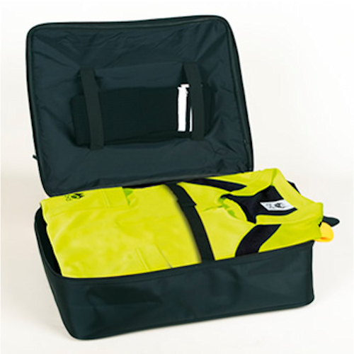 4306 - uniform case