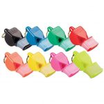 fox-40-classic-whistle-cushion-mouth-grip-colors