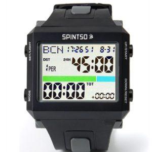 Spintso Ref Watch Pro